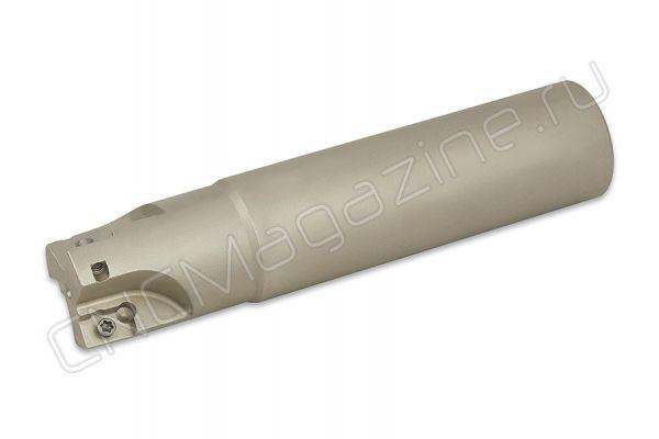 PE01.11Z20.020.03.200 фреза концевая со сменными пластинами