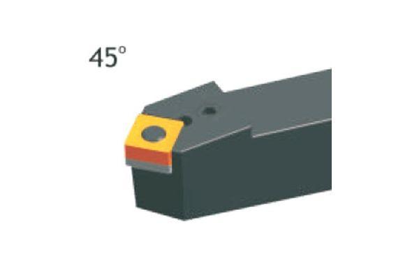 PSDNN2020K12 резец для наружного точения