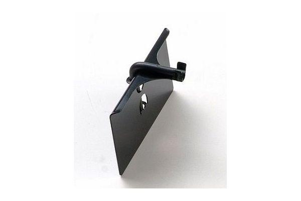 SP2600GT Скребок для крючка для стружки
