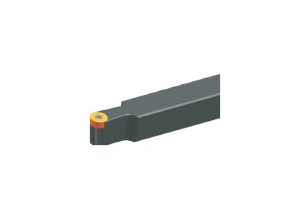SRDCN2525M08 резец для наружного точения