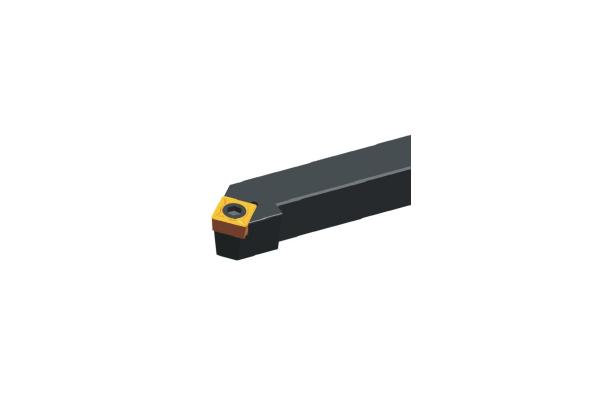 SSSCR1212F09 резец для наружного точения