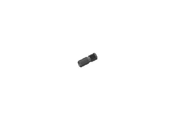 WS061030 (DM6*30) винт