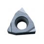WBGT060102L-F ZP152 пластина для точения